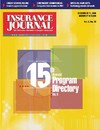 Insurance Journal Midwest 2006-12-11