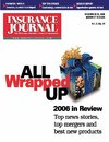 Insurance Journal Midwest 2006-12-25