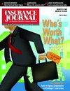 Insurance Journal Midwest 2007-03-12