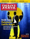 Insurance Journal Midwest 2007-03-26