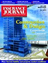 Insurance Journal Midwest 2007-07-02
