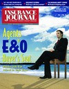 Insurance Journal Midwest 2007-08-06