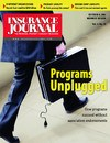 Insurance Journal Midwest 2007-10-08