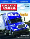 Insurance Journal Midwest 2007-10-22