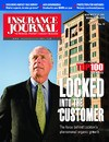 Insurance Journal Midwest 2007-11-19