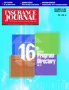 Insurance Journal Midwest 2007-12-03