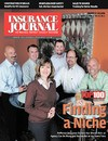 Insurance Journal Midwest 2009-03-09
