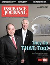 Insurance Journal Midwest 2009-06-15