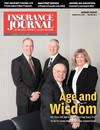 Insurance Journal Midwest 2010-02-08