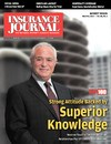 Insurance Journal Midwest 2010-03-08