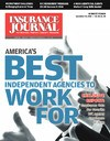 Insurance Journal Midwest 2010-09-20