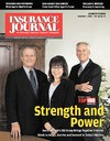 Insurance Journal Midwest 2010-11-01