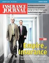 Insurance Journal Midwest 2011-01-10