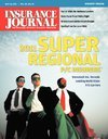 Insurance Journal Midwest 2011-05-16