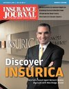 Insurance Journal Midwest 2011-09-05