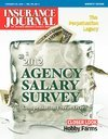 Insurance Journal Midwest 2012-02-20