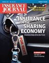 Insurance Journal Midwest 2012-03-05
