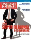Insurance Journal Midwest 2012-05-07