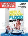 Insurance Journal Midwest 2012-07-23