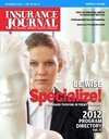 Insurance Journal Midwest 2012-12-03