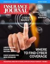 Insurance Journal Midwest 2013-01-28