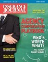 Insurance Journal Midwest 2013-02-25