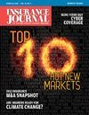 Insurance Journal Midwest 2013-03-25
