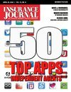 Insurance Journal Midwest 2013-04-22