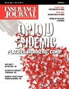 Insurance Journal Midwest 2013-05-20