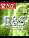 Insurance Journal Midwest 2013-07-22