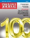 Insurance Journal Midwest 2013-08-05