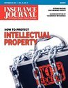 Insurance Journal Midwest 2013-09-09