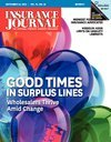 Insurance Journal Midwest 2013-09-23