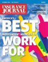 Insurance Journal Midwest 2013-10-07
