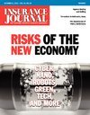 Insurance Journal Midwest 2013-10-21