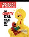 Insurance Journal Midwest 2013-12-16