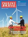 Insurance Journal Midwest 2014-01-13