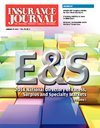 Insurance Journal Midwest 2014-01-27