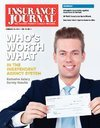 Insurance Journal Midwest 2014-02-24