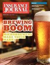 Insurance Journal Midwest 2014-03-10