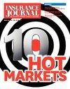 Insurance Journal Midwest 2014-03-24
