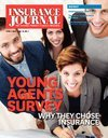 Insurance Journal Midwest 2014-04-07