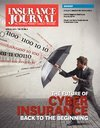 Insurance Journal Midwest 2014-04-21