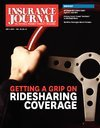 Insurance Journal Midwest 2014-07-07