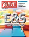 Insurance Journal Midwest 2014-07-21