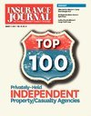 Insurance Journal Midwest 2014-08-04
