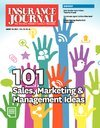 Insurance Journal Midwest 2014-08-18