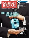 Insurance Journal Midwest 2014-09-22