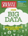 Insurance Journal Midwest 2014-10-20