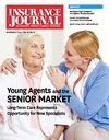 Insurance Journal Midwest 2014-11-17
